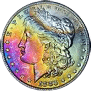 sell silver dollars image